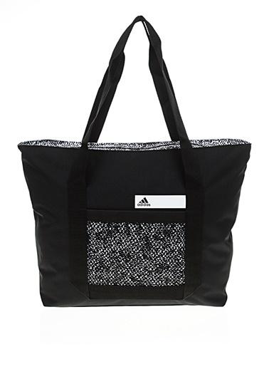 Messenger / Askılı Çanta-adidas